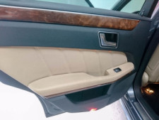2012 Mercedes-Benz E-Class E 350 Luxury Sedan - 652614D - Thumbnail 23