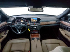 2012 Mercedes-Benz E-Class E 350 Luxury Sedan - 652614D - Thumbnail 24