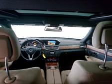 2012 Mercedes-Benz E-Class E 350 Luxury Sedan - 652614D - Thumbnail 25