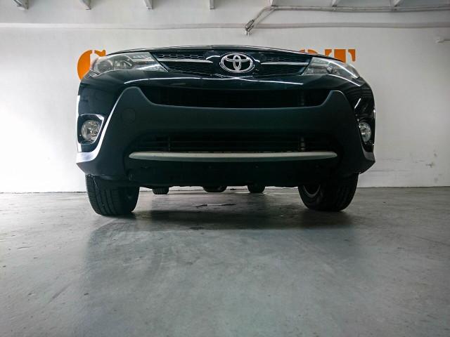 2015 Toyota RAV4 XLE SUV - 504932W - Image 9