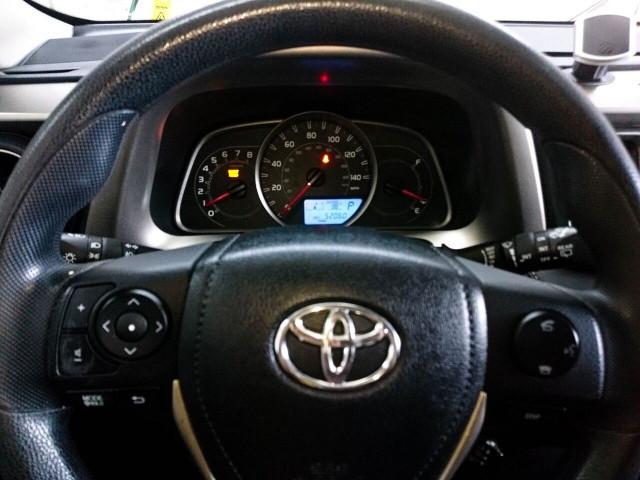 2015 Toyota RAV4 XLE SUV - 504932W - Image 28