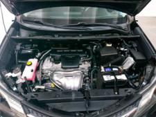 2015 Toyota RAV4 XLE SUV - 504932W - Thumbnail 6