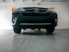 2015 Toyota RAV4 XLE SUV - 504932W - Thumbnail 9