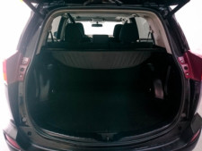 2015 Toyota RAV4 XLE SUV - 504932W - Thumbnail 18
