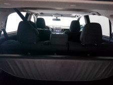 2015 Toyota RAV4 XLE SUV - 504932W - Thumbnail 19