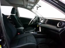 2015 Toyota RAV4 XLE SUV - 504932W - Thumbnail 21