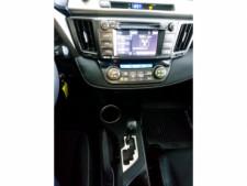 2015 Toyota RAV4 XLE SUV - 504932W - Thumbnail 29
