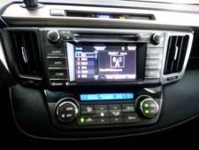 2015 Toyota RAV4 XLE SUV - 504932W - Thumbnail 30