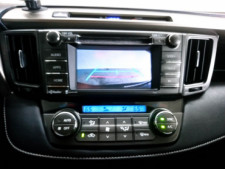 2015 Toyota RAV4 XLE SUV - 504932W - Thumbnail 31