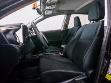 2015 Toyota RAV4 XLE SUV - 504932W - Thumbnail 35