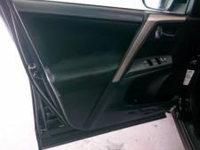 2015 Toyota RAV4 XLE SUV - 504932W - Thumbnail 37