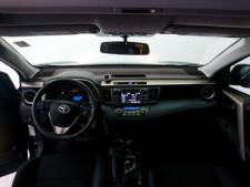 2015 Toyota RAV4 XLE SUV - 504932W - Thumbnail 39