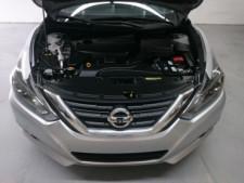 2016 Nissan Altima 2.5 SR Sedan - 504926W - Thumbnail 5