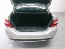 2016 Nissan Altima 2.5 SR Sedan - 504926W - Thumbnail 10