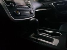 2016 Nissan Altima 2.5 SR Sedan - 504926W - Thumbnail 19