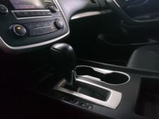 2016 Nissan Altima 2.5 SR Sedan - 504926W - Thumbnail 20