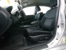 2016 Nissan Altima 2.5 SR Sedan - 504926W - Thumbnail 21