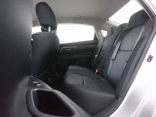 2016 Nissan Altima 2.5 SR Sedan - 504926W - Thumbnail 22