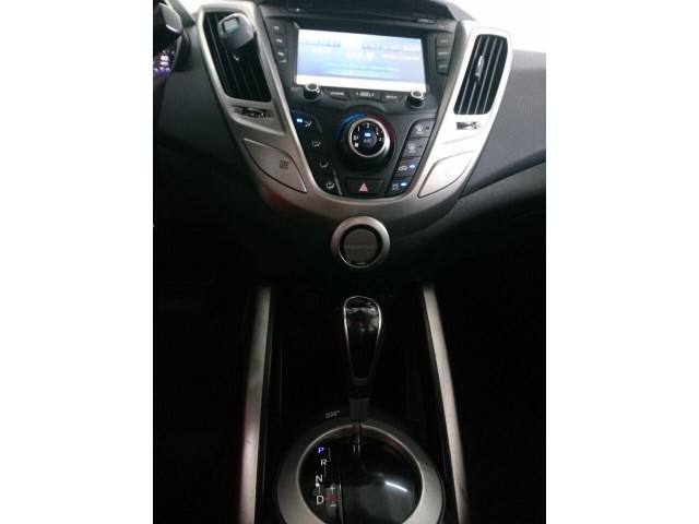 2015 Hyundai Veloster Base Coupe - 504859 - Image 28