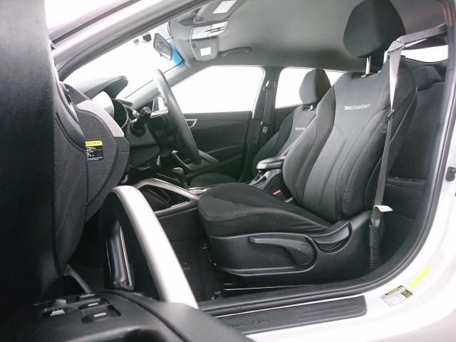 2015 Hyundai Veloster Base Coupe - 504859 - Image 31