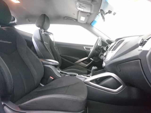 2015 Hyundai Veloster Base Coupe - 504859 - Image 33