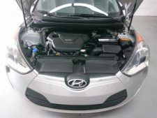2015 Hyundai Veloster Base Coupe - 504859 - Thumbnail 4