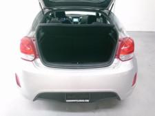 2015 Hyundai Veloster Base Coupe - 504859 - Thumbnail 21