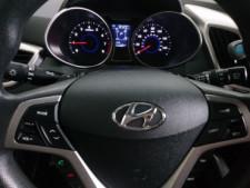 2015 Hyundai Veloster Base Coupe - 504859 - Thumbnail 25