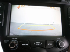 2015 Hyundai Veloster Base Coupe - 504859 - Thumbnail 29