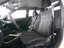 2015 Hyundai Veloster Base Coupe - 504859 - Thumbnail 32