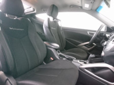2015 Hyundai Veloster Base Coupe - 504859 - Thumbnail 34