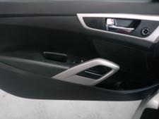 2015 Hyundai Veloster Base Coupe - 504859 - Thumbnail 39