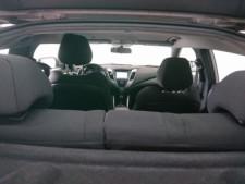 2015 Hyundai Veloster Base Coupe - 504859 - Thumbnail 41
