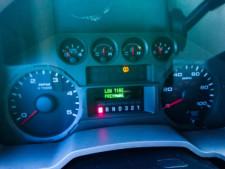 2008 Ford F-350 Super Duty FX4 Crew Cab 4WD LB Pickup Truck - 504874A - Thumbnail 23