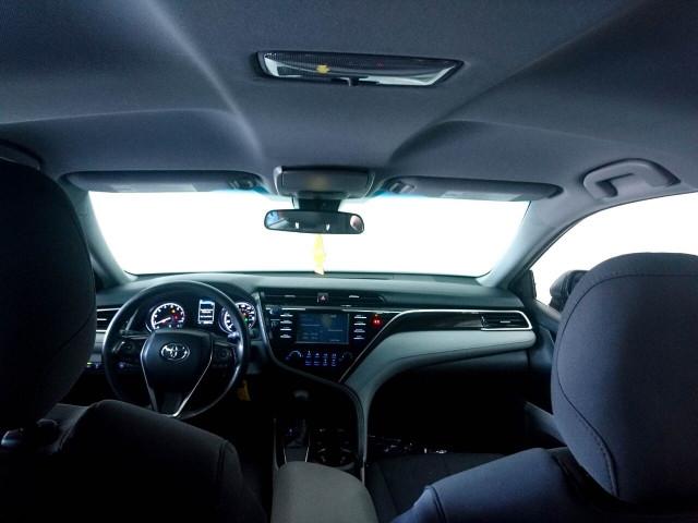 2018 Toyota Camry LE Sedan - 073980D - Image 38