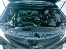 2018 Toyota Camry LE Sedan - 073980D - Thumbnail 8