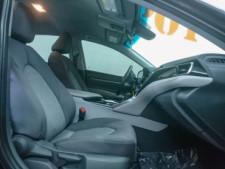 2018 Toyota Camry LE Sedan - 073980D - Thumbnail 20