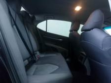 2018 Toyota Camry LE Sedan - 073980D - Thumbnail 22