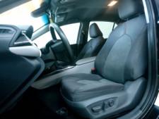 2018 Toyota Camry LE Sedan - 073980D - Thumbnail 32