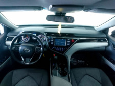 2018 Toyota Camry LE Sedan - 073980D - Thumbnail 36