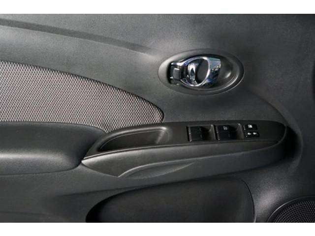 2016 Nissan Versa Sedan - 504015W - Image 15