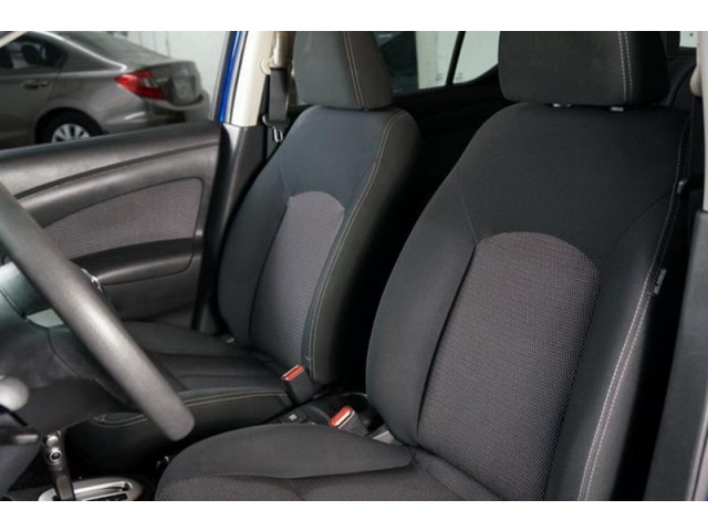 2016 Nissan Versa Sedan - 504015W - Image 18