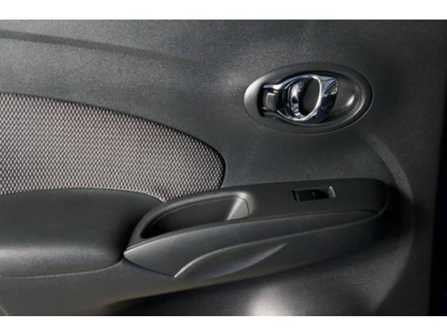 2016 Nissan Versa Sedan - 504015W - Image 22