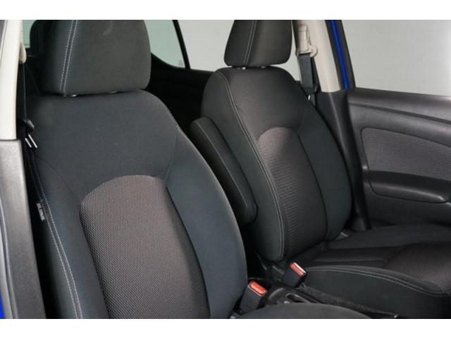 2016 Nissan Versa Sedan - 504015W - Image 29
