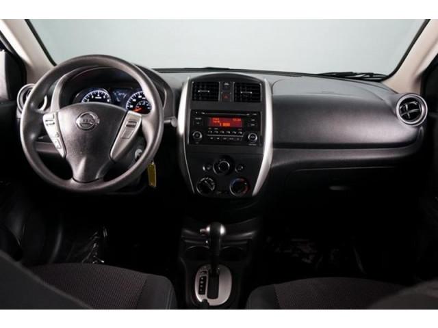 2016 Nissan Versa Sedan - 504015W - Image 30