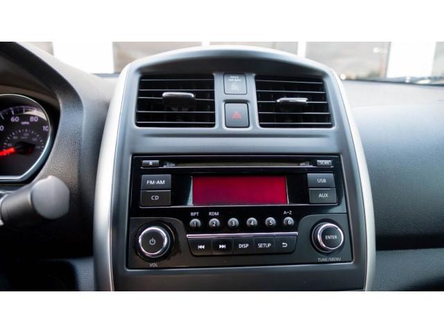 2016 Nissan Versa Sedan - 504015W - Image 14