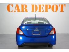 2016 Nissan Versa Sedan - 504015W - Thumbnail 6