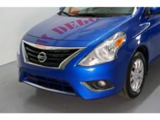 2016 Nissan Versa Sedan - 504015W - Thumbnail 9