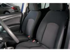 2016 Nissan Versa Sedan - 504015W - Thumbnail 18