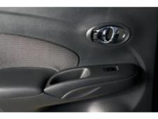 2016 Nissan Versa Sedan - 504015W - Thumbnail 22